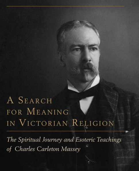 a search for meaning in victorian religion new biography history